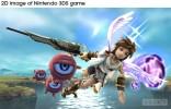 59025_3DS_KidIcarus_11scrn11_U_Ev_dis