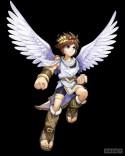 63424_3DS_KidIcarus_2_char01_E3