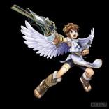 63425_3DS_KidIcarus_2_char02_E3