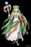 63426_3DS_KidIcarus_2_char03_E3