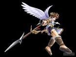 63428_3DS_KidIcarus_3_char05_E3