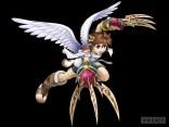 63429_3DS_KidIcarus_3_char06_E3