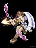 63430_3DS_KidIcarus_3_char07_E3