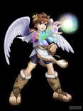63431_3DS_KidIcarus_3_char08_E3