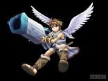63432_3DS_KidIcarus_3_char09_E3