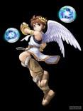 63433_3DS_KidIcarus_3_char10_E3