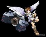 63434_3DS_KidIcarus_3_char11_E3