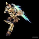 63435_3DS_KidIcarus_3_char12_E3