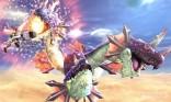 63441_3DS_KidIcarus_2_scrn02_E3
