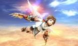 63444_3DS_KidIcarus_5_scrn05_E3