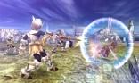 63445_3DS_KidIcarus_6_scrn06_E3