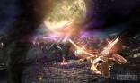 63447_3DS_KidIcarus_7_scrn08_E3