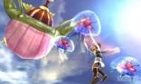 63450_3DS_KidIcarus_7_scrn11_E3