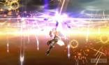 63451_3DS_KidIcarus_7_scrn12_E3