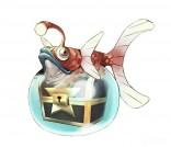 67248_KIU_chr_TreasureFish_psd_jpgcopy
