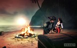 risen2-all-all-screenshot-dlc-treasure-isle-002_