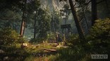 witcher2-xbox360-jan26 (1)