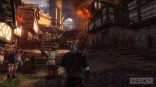 witcher2-xbox360-jan26  (13)