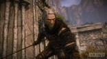 witcher2-xbox360-jan26  (14)