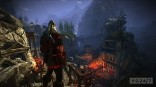 witcher2-xbox360-jan26 (3)