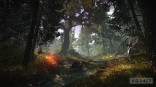 witcher2-xbox360-jan26 (4)