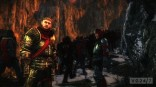 witcher2-xbox360-jan26 (5)