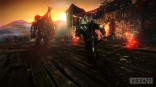 witcher2-xbox360-jan26 (6)