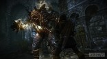 witcher2-xbox360-jan26 (7)