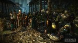 witcher2-xbox360-jan26 (8)