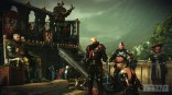 witcher2-xbox360-jan26 (9)