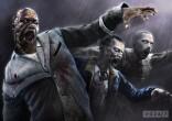 _zombies_02