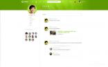 05_profile_72dpi