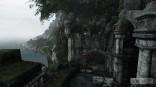 20120206uncharted3_03
