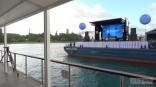 20120221sonyboat_h13