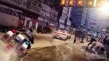 7352SD_Screenshot_Wei_Bike_Chase_JL_01