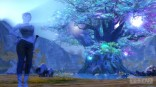 AION_FreeToPlay_Screenshot_02