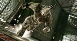 Amazing Spider-Man Rhino Charging