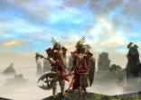 Dragon_Guard_II
