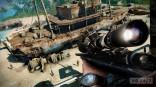 FC3_Launch2012_screenshot_MedusaSniper_nologo