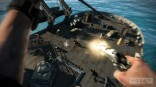 FC3_Launch2012_screenshot_MedusaZipline_nologo