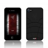 ME3_N7_iPhoneCase120130WhiteBG