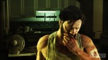 Max Payne 3 - 021012 (2)