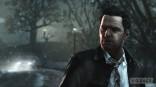 Max Payne 3 - 021012 (3)
