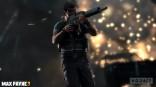 Max Payne 3 - 021012 (5)