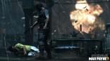 Max Payne 3 - 021012 (6)