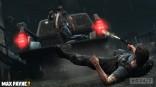 Max Payne 3 - 021012 (7)