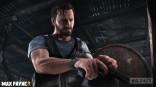 Max Payne 3 - 021012 (8)
