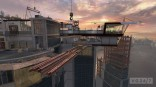 Overwatch - Environment