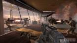 Overwatch - Standoff (1)
