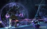 RIFT -  Carnival of the Ascended (6)
